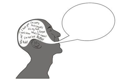 英語の電話会議のフレーズで【自分の意見/賛成/反対を伝える】のは?日常で使える表現も!